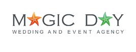 magicDaySignet